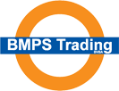 BMPS Trading